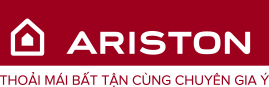 Ariston Vietnam